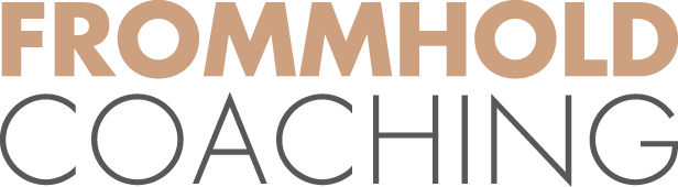 Frommhold Coaching